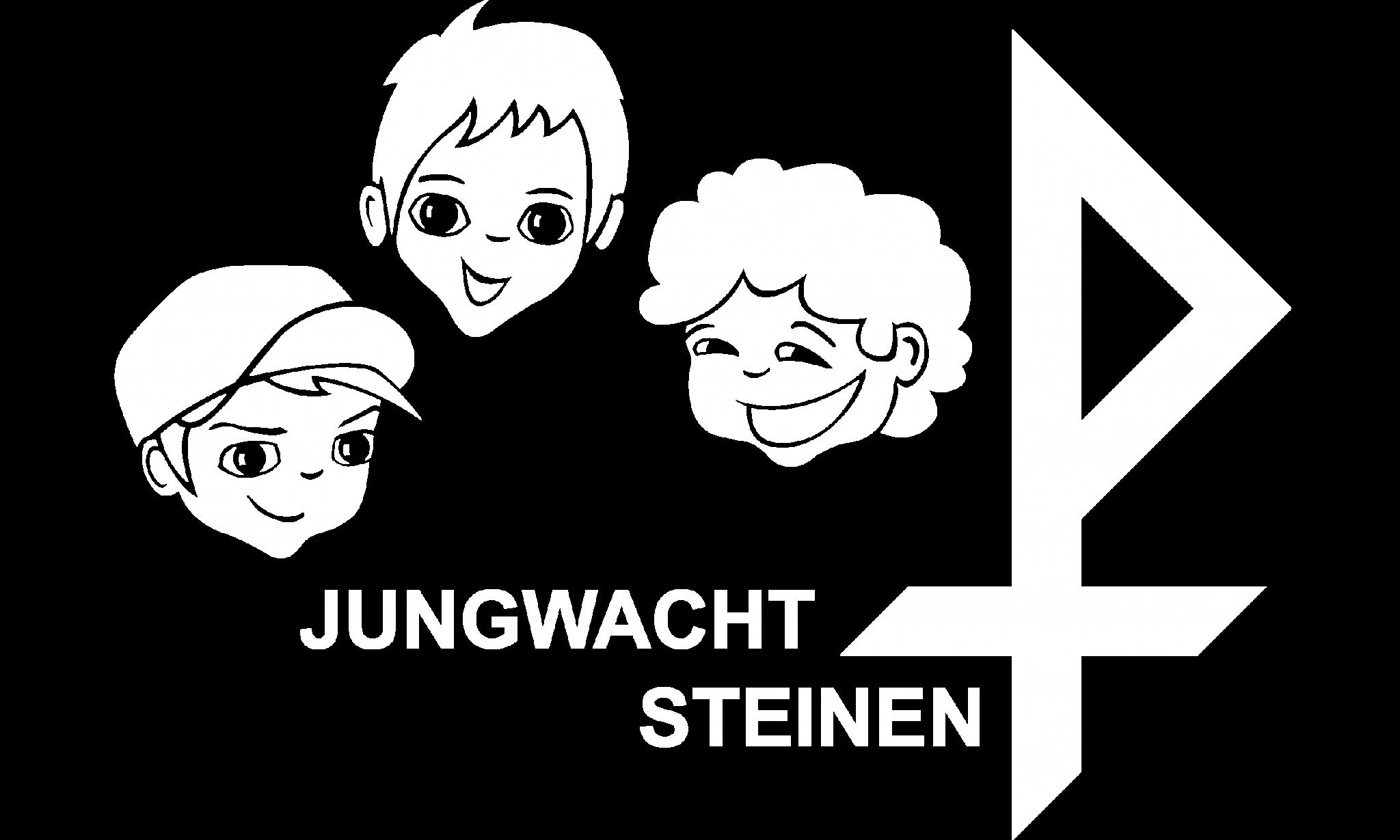 Jungwacht Steinen